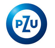 The PZU Group