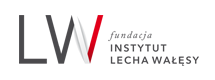 Lech Walesa Institute Foundation
