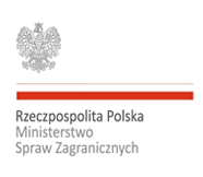 Ministry of Foreign Affairs of the Republic of Poland