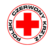 Polish Red Cross