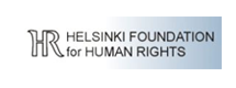 Helsinki Foundation for Human Rights
