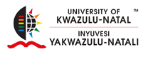 The University of KwaZulu-Natal